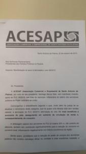 Acesap-1