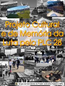 Capa Projeto Cultura Final 5