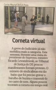 Corneta-Virtual-1