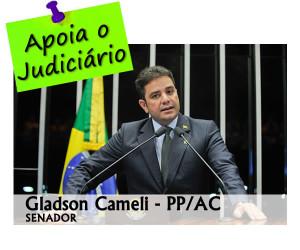 gladson-cameli-senador-eleicoes-voto