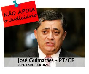 jose-guimaraes-pt-ce-eleicoes-voto