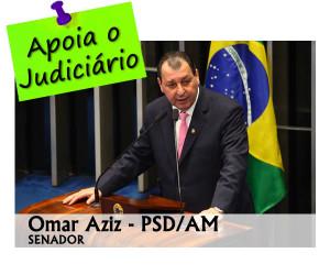 omar-aziz-senador-eleicoes-voto