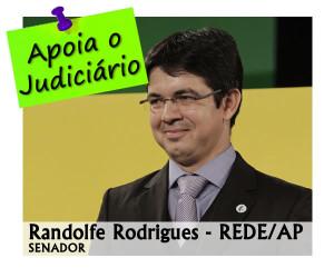 randolfe-rodrigues-rede-senado-senador-eleicoes-voto