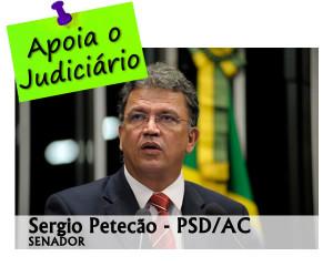 sergio-petecao-senador-eleicoes-voto