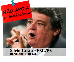 silvio-costa-deputado-federal-eleicoes-voto