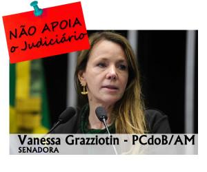 vanessa-grazziotin-senado-senadora-pc-do-b-eleicoes-voto