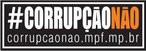 combate-corrupção-3